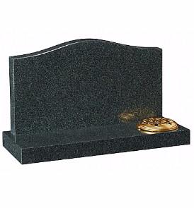 Richmond Memorials Cremation Memorials