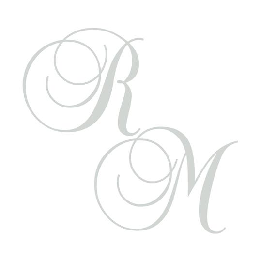 Richmond Memorials RM Logo