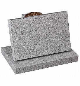 Richmond Memorials Cremation Memorials CC908
