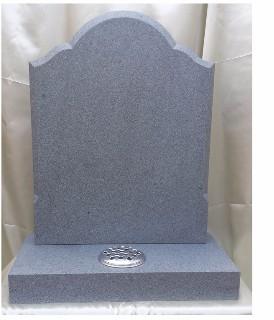 Richmond Memorials Special Offer SC4